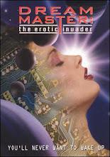 Sueños Invadidos (1996) [Latino]