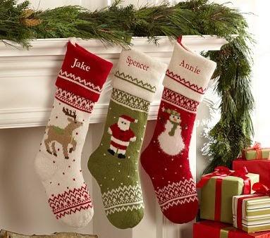 hermosas navidades