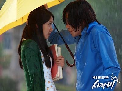 S7XM0 Drama Korea: Love Rain (2012) Download