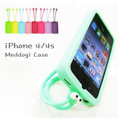 Creative iPhone Cases and Unusual iPhone Case Designs (15) 15