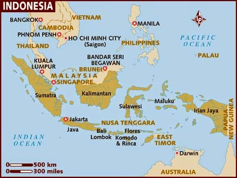 Lets nailed the world indonesia the worlds lungs 252 million people making it the worlds fourth most populous countrye nations capital city is jakarta indonesia is a founding member of asean gumiabroncs Images