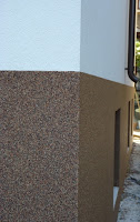 Ancadramente Rotund, Firma Constructii, Decorativa Baumit Pret, Aplicare Tencuiala Decorativa Soclu, Decoratiuni Fatade, Mosaiktop, Preturi de Tencuiala, pe Rotund, Decorativa Baumit Pret