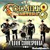 Colmillo Norteño – A Quien Corresponda (Disco 2015) [MEGA]