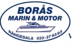 Borås Marin&Motor