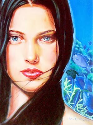 retratos-caras-de-mujeres