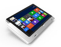 Acer Iconia W700: Pics Specs Prices and defects