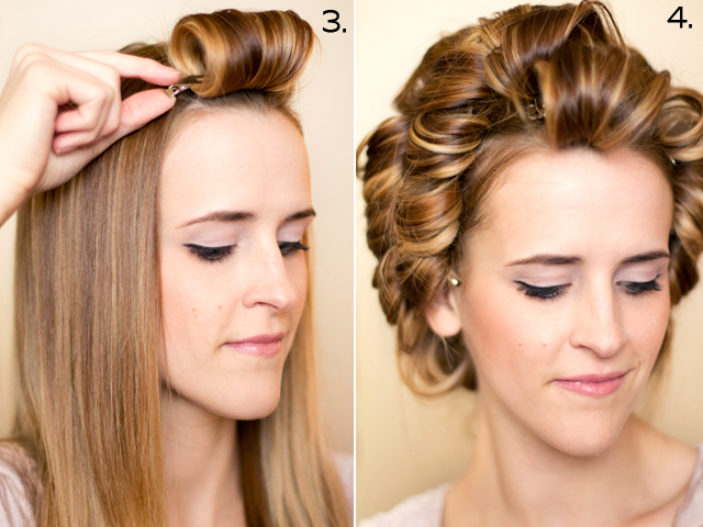 The curls are very tight right away but about minutes later they Beauty messy brown hairstyle alyssa milano wide straps desktop