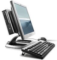 Manfaat Komputer bagi Pengguna dan Teknisi Komputer