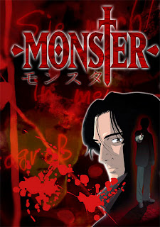 Assistir - Monster - Episodios - Online