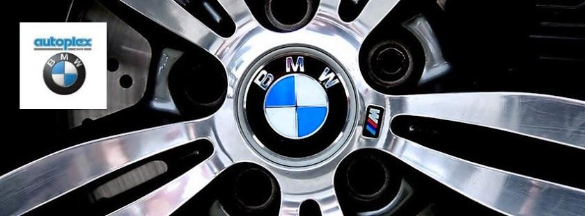Autoplex BMW