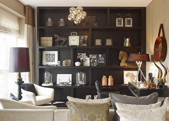 5 desain gorden untuk rumah minimalis yang mewah desain