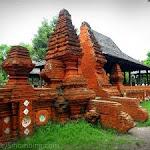 Dalam perjalanan sejarah Kota Cirebon telah mengalami beberapa kali pergantian status pemerintahan.
