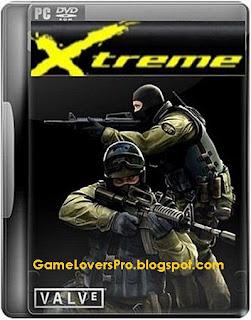 Cs 1.6 eXtreme
