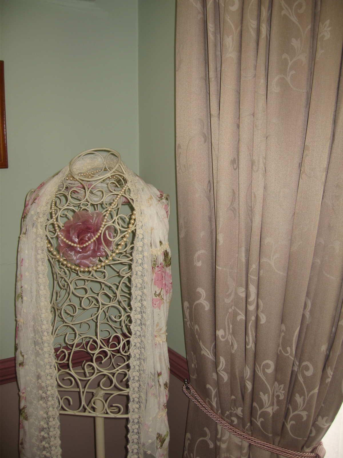 Privacy Curtain For Bedroom Modern Country Style Custom Curtains And Shadecustom Curtains