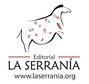 Colaborador: Editorial La Serranía