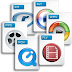 Download Any Video Converter 3.30 Filehippo Latest Version