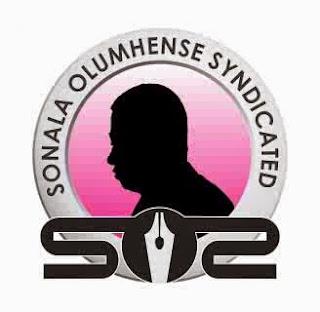 Sonala Olumhense: How To Use the FOI Weapon