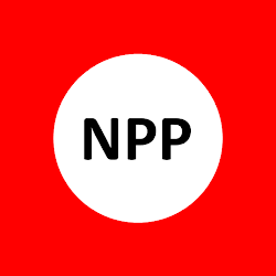 The U.K. National People's Party