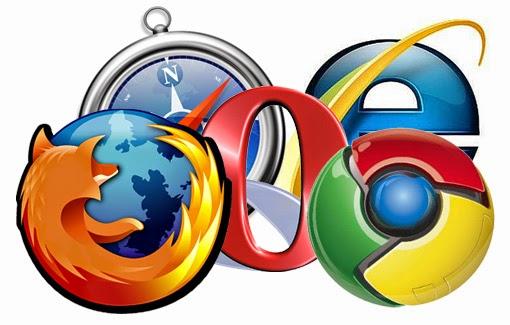 Top 10 phần mềm miễn phí mà bất cứ máy tính nào cũng nên có