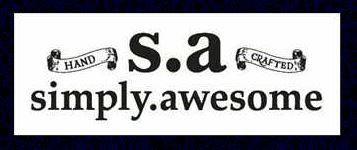 http://www.simplyawesomevapor.co.uk/