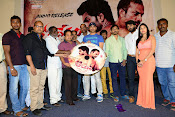 Geethopadesam audio launch-thumbnail-3