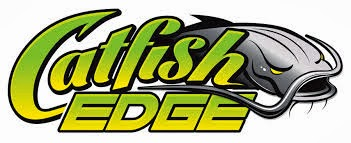 Catfish Edge
