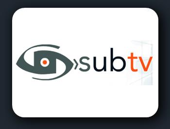 Sub TV Tv Online