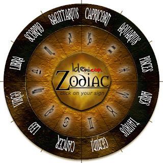 Rmalan Zodiak 24 Maret, Rmalan Zodiak 26 Maret, Rmalan Zodiak 27 Maret, Rmalan Zodiak 28 Maret, Rmalan Zodiak 29 Maret, dan 30 maret 2012 terbaru