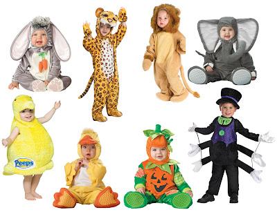 Де купити дитячий новорічний костюм / Где купить детский новогодний костюм / Where to buy New Year costume