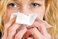Allergies-les-pollens-arrivent!_s_feed.j