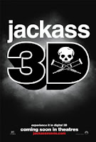 Watch Jackass 3D Movie