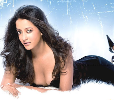 raima sen, raima, bollywood, bollywood actress, picture of bollywood actress, photos of bollywood actress, indian actress