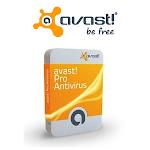 Avast be free