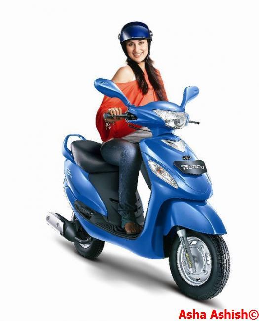 http://2.bp.blogspot.com/-_m7LlObLpBM/TVlJ1GyrYAI/AAAAAAAAA0I/lVL-BTk5c6A/s1600/Kareena+Kapoor%2527s+Ad+for+Mahindra+Rodeo2.jpg