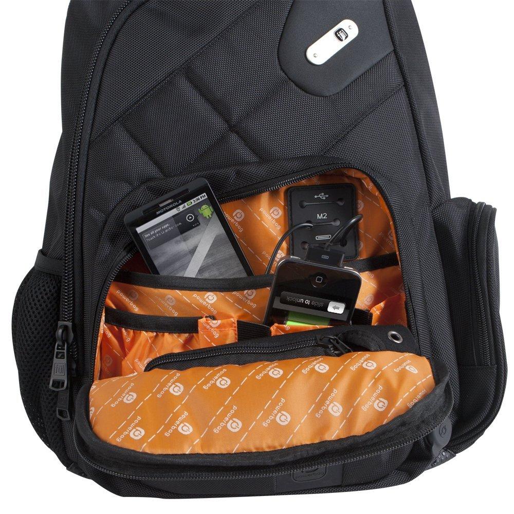 جنطه اكترونيه (power bag ) 71b6XHbBMTL._AA1000_