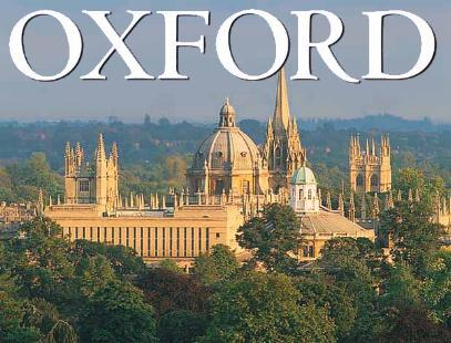 Oxford+University+London+2529.jpg
