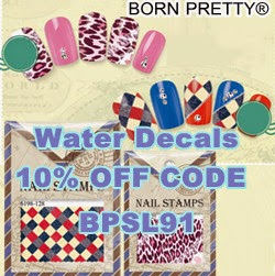 http://www.bornprettystore.com/show.php?filter=new_arrivals&cid=157