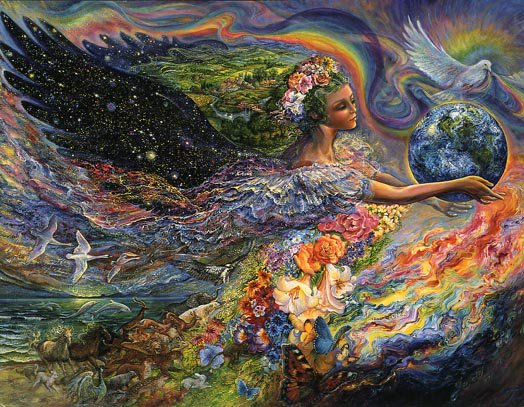save mother earth essay save mother earth essay mother essays essays on my mother write my save mother earth essay mother essays essays on my mother write my