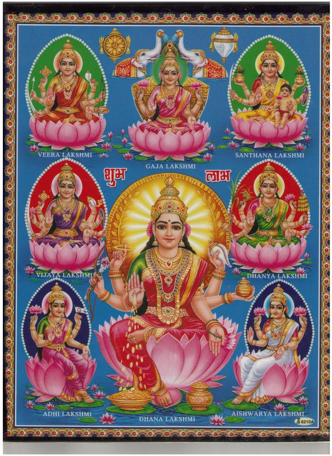 http://2.bp.blogspot.com/-_m9Ywa1nh3M/UPAP5QYJFQI/AAAAAAAAA9s/vmQSXP4ogjw/s1600/eight-forms-goddess-lekshmi-devi-ashta-lakshmi.jpg