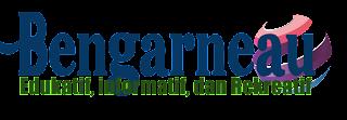 Bengarneau.com