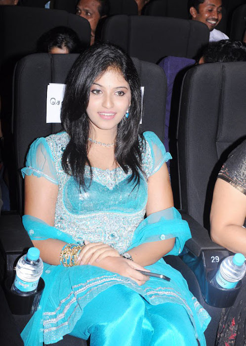anjali journey fame hot images
