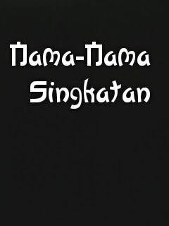 memahami-singkatan-nama-ulama-asy-syafi-iyyah