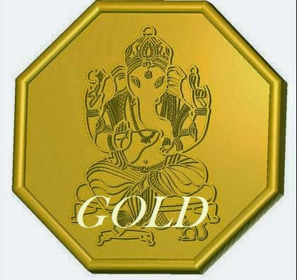 GOLD LATEST NEWS