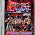 Tekken Tag Tournament full version free download