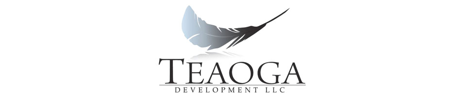 Teaoga Development LLC