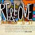 "Novo Site de Chris Brown ""Symphonic Love"" está online!"