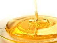 miel para el rostro