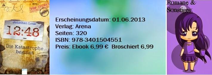 http://www.arena-verlag.de/artikel/1248-die-katastrophe-beginnt-978-3-401-50455-1