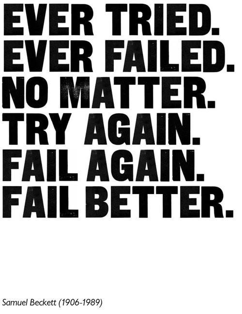 Cuba terus mencuba