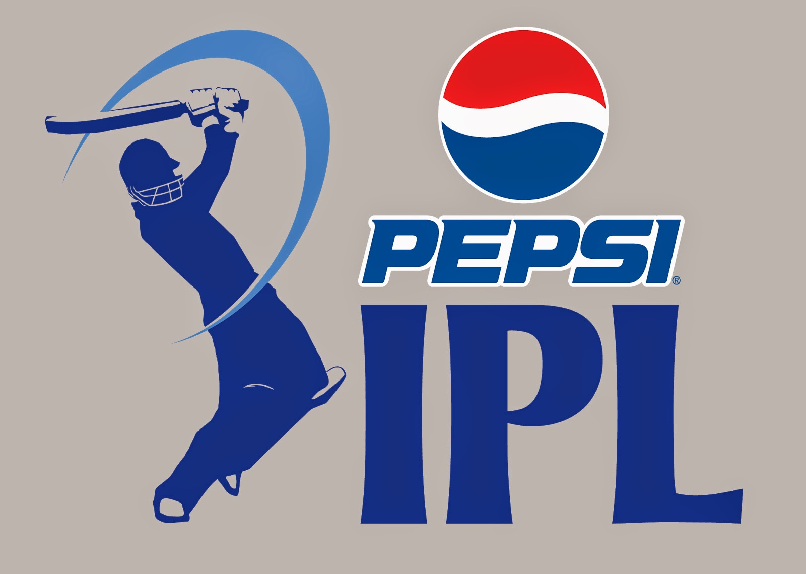 IPL 8 Opening ceremony date, venue and other details